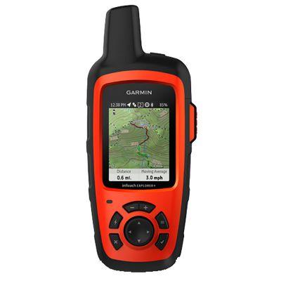 GPS 1